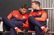 Bayern Munich confirm Julian Nagelsmann as Flick's successor