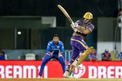 IPL 2021: We made mistakes, hopefully we can iron them out: KKR captain Eoin Morgan after losing to MI