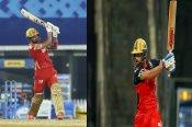 IPL 2021, PBKS vs RCB Stats and Records preview: Virat Kohli, KL Rahul, Shami approach milestones