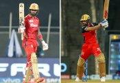 IPL 2021: PBKS vs RCB Dream11 Team Prediction, Tips, Probable Playing 11 Details