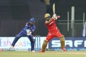 Gamezy launches IPL campaign starring KL Rahul