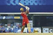 IPL 2021, Punjab Kings vs Mumbai Indians: Man of The Match, Post Match Presentation, Highlights