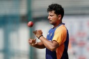 KKR has one of the best spin departments in IPL 2021: Kuldeep Yadav