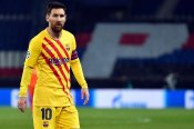 Rumour Has It: PSG prepare 'unbeatable' Messi bid, Liverpool eye Sancho