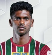 ISL transfer news: ATK Mohun Bagan sign Liston Colaco for record fee for an Indian footballer
