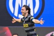 Inter 1-0 Hellas Verona: Nerrazzuri edge closer to Serie A title after Darmian strike