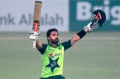 Pakistan eye elusive away Test win in Zimbabwe