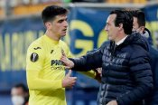 Gerard Moreno the key to revenge for Unai Emery and Villarreal against Arsenal