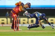 IPL 2021: KKR vs CSK; It was difficult to comeback: Eoin Morgan