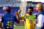 IPL 2021: MI vs CSK Dream11 Team Prediction, Fantasy Tips, Probable Playing 11 Details