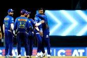 IPL 2021: MI vs SRH: Match report: Kieron Pollard, Rahul Chahar, Trent Boult shine for Mumbai Indians