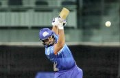 IPL 2021, MI vs DC: Preview, Date, Time, Venue, Probable Playing 11, TV Channel List, Live Streaming Details