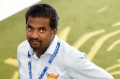 Muttiah Muralitharan undergoes heart surgery in Chennai: Reports