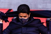Paris Saint-Germain chief Nasser Al Khelaifi named ECA chairman