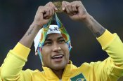 Brazil and Germany to meet in Rio repeat at Tokyo Olympics