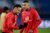 Neymar and Mbappe have no excuses to leave PSG: Nasser Al Khelaifi