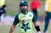 Rizwan makes Zimbabwe pay as Pakistan take T20 series opener