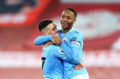 Premier League Fantasy Picks: A Shaw thing? Invest in Sterling?