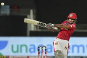 IPL 2021: Nicholas Pooran to contribute a part of salary for COVID-19 relief