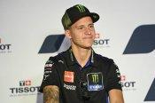 Doha GP: Quartararo stages a stunning comeback win