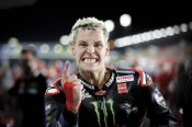 MotoGP analysis: How Quartararo delivered a stunner in Doha