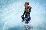 MotoGP analysis: How Quartararo conquered Portimao