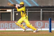 IPL 2021, RCB vs CSK Match Report: Jadeja's all-round heroics powers Chennai Super Kings to top of table