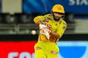 IPL 2021: CSK vs RCB: Explosive Jadeja equals highest runs scored in an over