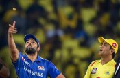 IPL 2021, MI vs CSK: Preview, Date, Time, Venue, Team News, TV Channel List, Live Streaming Details