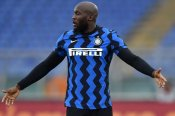 Rumour Has It: Lukaku to Barcelona? Ronaldo keen to see out Juve contract