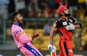 IPL 2021, RCB vs RR: Preview, Date, Time, Venue, Team News, TV Channel List, Live Streaming Details