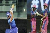 IPL 2021: Rajasthan Royals vs Mumbai Indians Dream11 Team Prediction, Tips, Probable Playing 11 Details