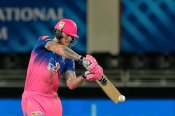 IPL 2021: Rajasthan Royals (RR) Strength, Weakness, Best Playing XI, Prediction