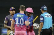 IPL 2021: Teammates don't appear too happy with him being the captain: Virender Sehwag on Sanju Samson