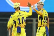 IPL 2021: Majority of England cricketers reach home from COVID-hit tournament