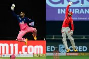 IPL 2021, RR vs PBKS Match 4: Preview, Date, Time, TV Timing, Live telecast, Live streaming, Pitch report