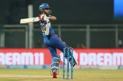 IPL 2021, DC vs PBKS: Man of The Match, Post Match Presentation, Highlights
