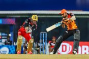 IPL 2021: MI vs SRH: Preview, TV time, Live telecast, Live Streaming, Pitch report