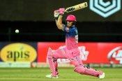 IPL 2021: Ben Stokes critical of Chennai pitch