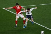 England 2-1 Poland: Maguire bails out Stones with late winner