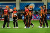 IPL 2021: Sunrisers Hyderabad (SRH) Strength, Weakness, Best Playing XI, Prediction