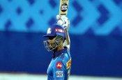 IPL 2021: Revealed! The secret behind Suryakumar Yadav's flick shot!