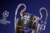 European Super League: New competition announced despite UEFA warnings