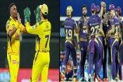 IPL 2021, KKR vs CSK: Preview, Date, Time, Venue, Team News, TV Channel List, Live Streaming Details