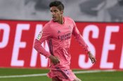 Rumour Has It: Chelsea lead race for Real Madrid's Varane, Bayern want Nagelsmann