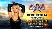 Tag Team Turmoil, Musical Performances & more added to WWE Wrestlemania 37