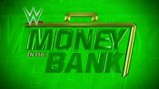 WWE Money in the Bank, Backlash 2021 PPV date and venue details