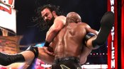 WWE Wrestlemania 37 Night One recap, results and highlights