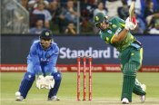 'AB de Villiers will not come out of international retirement,' says Cricket South Africa