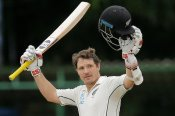 New Zealand wicketkeeper BJ Watling to retire after World Test Championship final